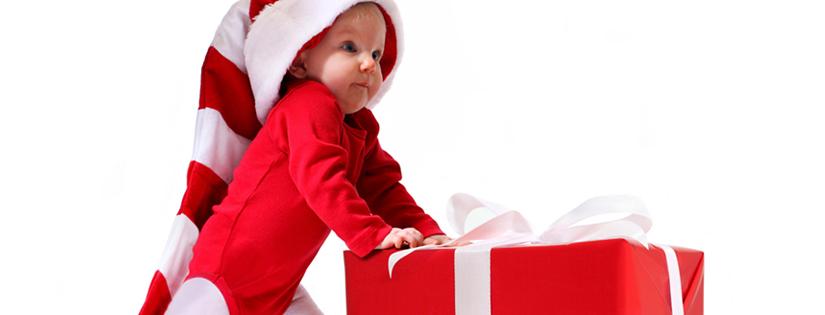 Cadeaux-discount-de-Noël